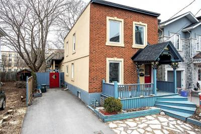 Photo of 147 Glenora Street, Ottawa, Ontario K1S1J4