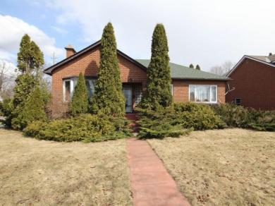 2265 Alta Vista Drive, Ottawa, Ontario K1H7M2