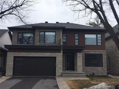Photo of 2251 Prospect Avenue, Ottawa, Ontario K1H7G2