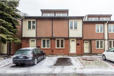 Photo of 811 Connaught Avenue Unit#51, Ottawa, Ontario K2B8K3
