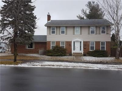 Photo of 1593 Featherston Drive, Ottawa, Ontario K1H6N9