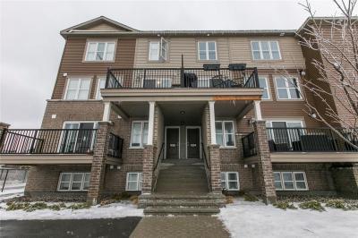 Photo of 1236 Longfields Drive, Ottawa, Ontario K2J5X3