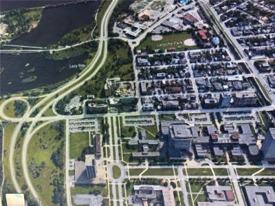 Photo of 139 Parkdale Avenue, Ottawa, Ontario K1Y1E7