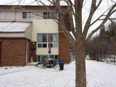 Photo of 22c Forester Crescent, Ottawa, Ontario K2H8X9