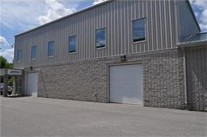 105 Willowlea Road Unit#c, Ottawa, Ontario K0A1L0