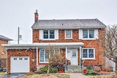 Photo of 213 Remic Avenue, Ottawa, Ontario K1Z5W6
