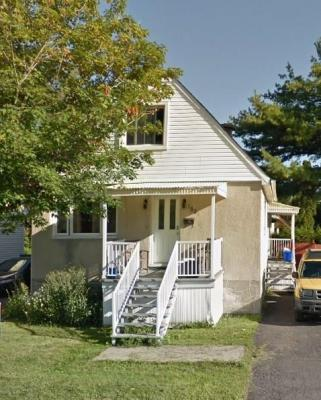 Photo of 183 Presland Road, Ottawa, Ontario K1K2C1