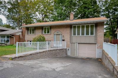 Photo of 3199 Mccarthy Road, Ottawa, Ontario K1V9B6
