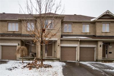 Photo of 232 Badgeley Avenue, Kanata, Ontario K2T0A4