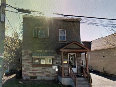 Photo of 306 Palace Street, Ottawa, Ontario K1L7V6