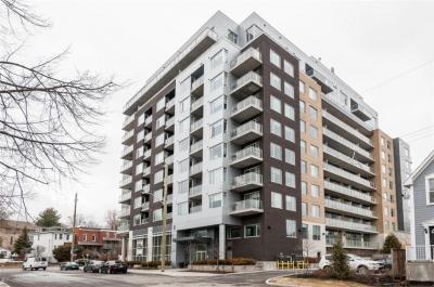 Photo of 7 Marquette Avenue Unit#216, Ottawa, Ontario K1L8A7