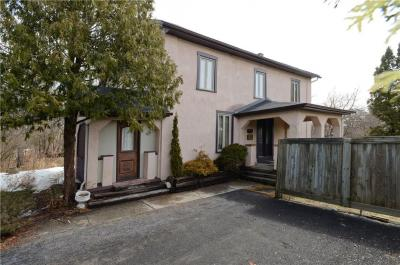 Photo of 101 Mill Street, Russell, Ontario K4R1E1