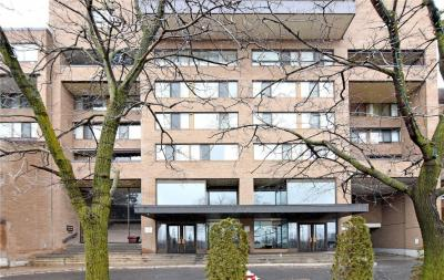 Photo of 515 St Laurent Boulevard Unit#326, Ottawa, Ontario K1K3X5