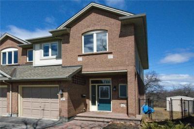 Photo of 47 Rhapsody Lane, Ottawa, Ontario K1V1B2