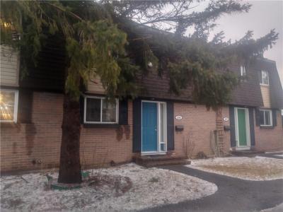Photo of 336 Garden Glen Private, Ottawa, Ontario K2G1H1