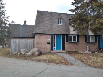 Photo of 253 Ridgepark Private, Ottawa, Ontario K2G1H1