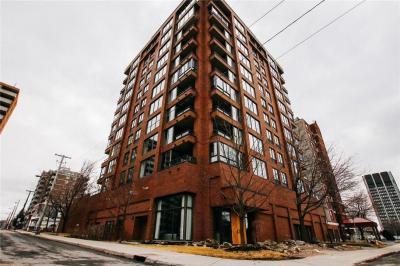 Photo of 44 Emmerson Avenue Unit#604, Ottawa, Ontario K1Y2L8
