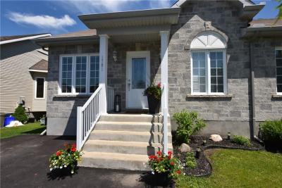 Photo of 1791 Florence Street, Hawkesbury, Ontario K6A0A5