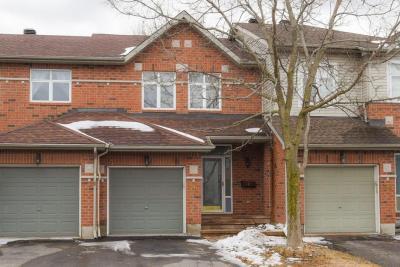Photo of 96 Redpath Drive, Ottawa, Ontario K2G6E3