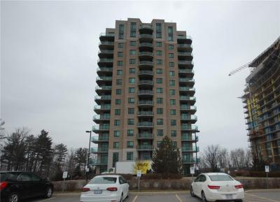 Photo of 100 Inlet Private Unit#501, Orleans, Ontario K4A0S8