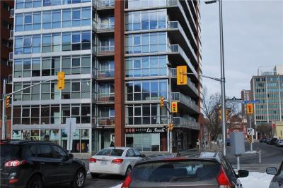 Photo of 179 George Street Unit#1108, Ottawa, Ontario K1N1J8