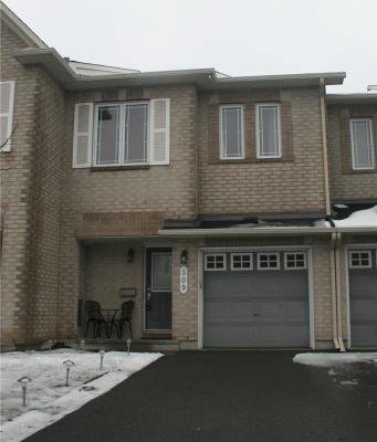 Photo of 509 Temiskaming Crescent, Ottawa, Ontario K2J0V8