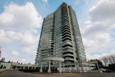 Photo of 1480 Riverside Drive Unit#1405, Ottawa, Ontario K1G5H2
