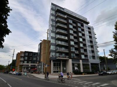 Photo of 7 Marquette Avenue Unit#201, Ottawa, Ontario K1L8A7