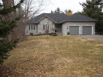 Photo of 127 Inniskillin Drive, Carp, Ontario K0A1L0