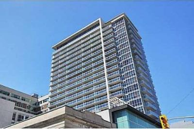 Photo of 324 Laurier Avenue, Ottawa, Ontario K1P0A4