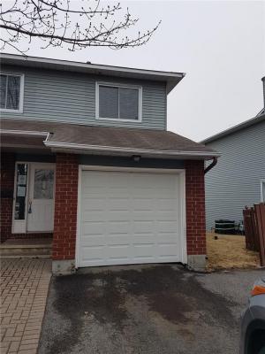 Photo of 116 Pickwick Drive, Ottawa, Ontario K2J3E3
