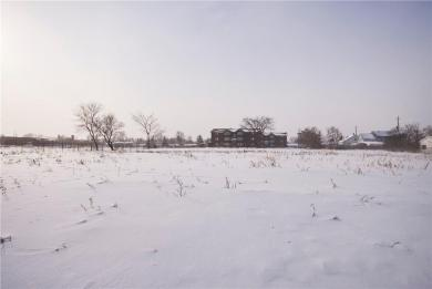 Pt Lts 3 And 7 - Pt Charles St Plan 63 - Pt Park Lt 6 City, Arnprior, Ontario K7S2W6