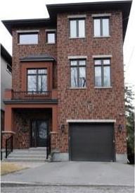 Photo of 610 Besserer Street, Ottawa, Ontario K1N6C9