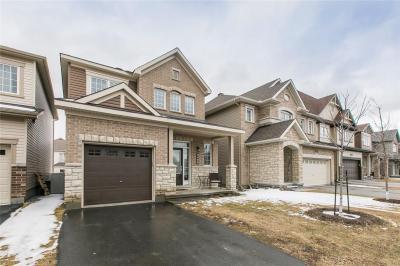 Photo of 3499 Woodroffe Avenue, Ottawa, Ontario K2G7A6