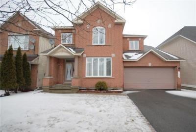 Photo of 149 Willow Creek Circle, Ottawa, Ontario K2G7A5
