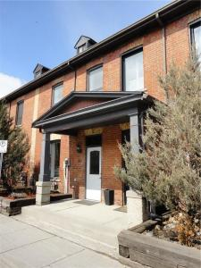 331 St Patrick Street, Ottawa, Ontario K1N5K6