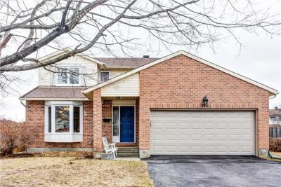 Photo of 194 Park Grove Drive, Orleans, Ontario K1E2T1