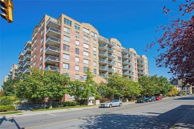 Photo of 45 Holland Avenue Unit#313, Ottawa, Ontario K1Y4S3