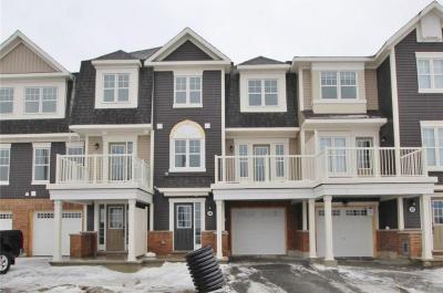 Photo of 26 Squashberry Lane, Stittsville, Ontario K2V0K2