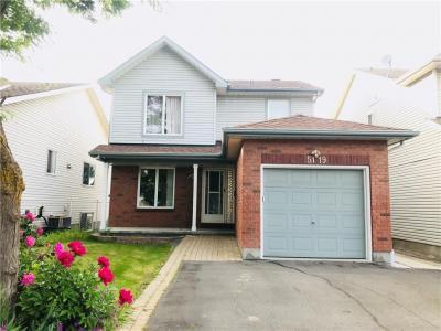 Photo of 5119 Lerner Way, Ottawa, Ontario K1J1B3