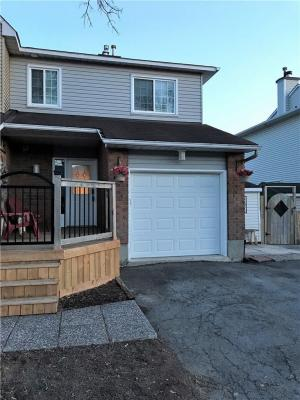 Photo of 26 Bridgewater Terrace, Ottawa, Ontario K2J3H2