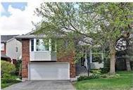 Photo of 39 Huntings End Avenue, Ottawa, Ontario K2M1R2