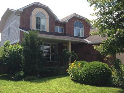 Photo of 3040 Sable Ridge Drive, Ottawa, Ontario K1T3R9