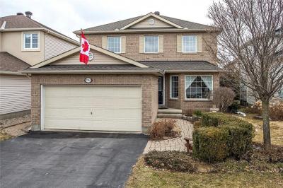 Photo of 3761 Mountain Meadows Crescent, Ottawa, Ontario K1V1P7