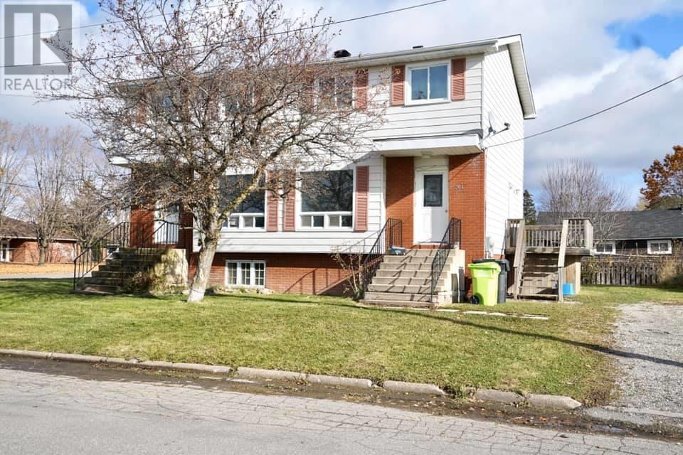 Mls Sault Ste Marie Ontario Real Estate - Real Estate Spots