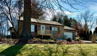 683 Wooster St, Canal Fulton, Ohio 44614