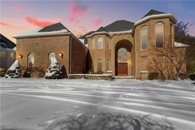 Photo of 370 Village Dr, Broadview Heights, Ohio 44147