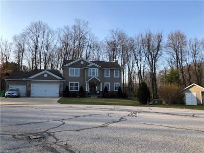 Photo of 2938 Vivian Ct, Uniontown, Ohio 44685