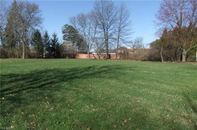 Pearlview Dr, Strongsville, Ohio 44136