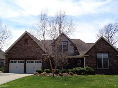 Photo of 2168 East Park Dr, Uniontown, Ohio 44685